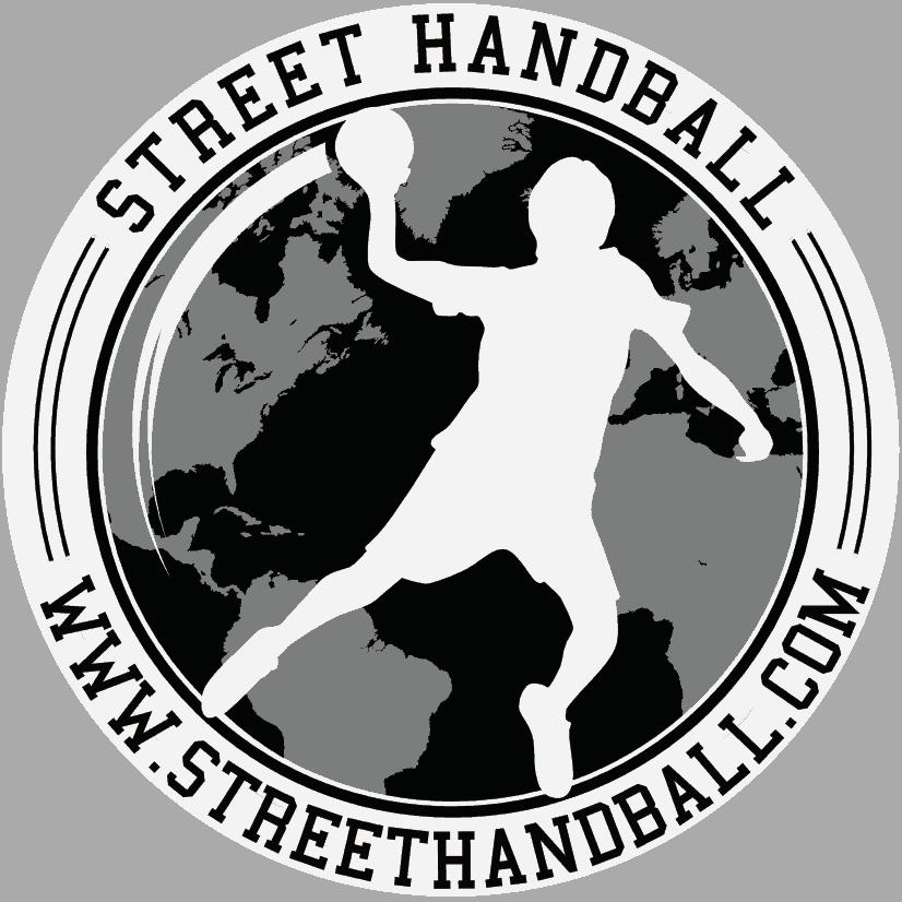 street-handball-logo-2016