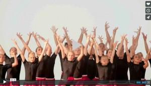 2013 Italy Festival Del Sole video