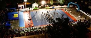 2014 Festival Del Sole - Arena Nord 02