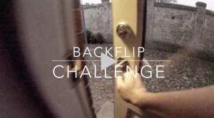 2015 Backflip Challenge Street Gymnast 02