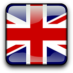 united-kingdom-156243_150