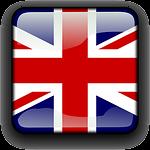 united-kingdom-156243_150