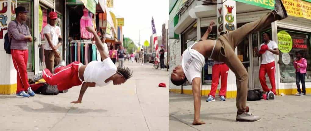 2012 USA Bboy Tata & his Bros - Acrobatics Street Gymnast04