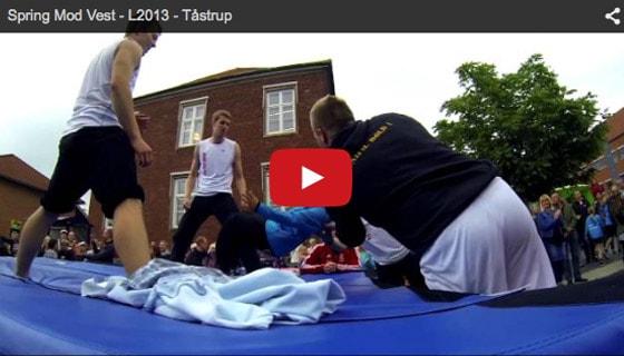 2015 springmodvestvideo