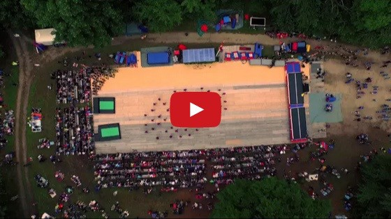 75 2015 Performance under the Sky 2015 - Sorø Gymnastikefterskole9