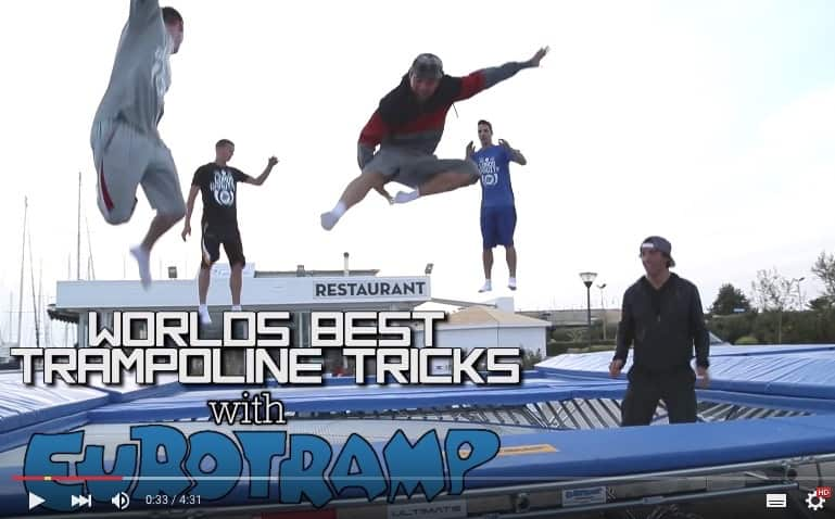 78 Devin Super Tramp - Worlds best trampoline tricks - 4K - Eurotramp4 (1)
