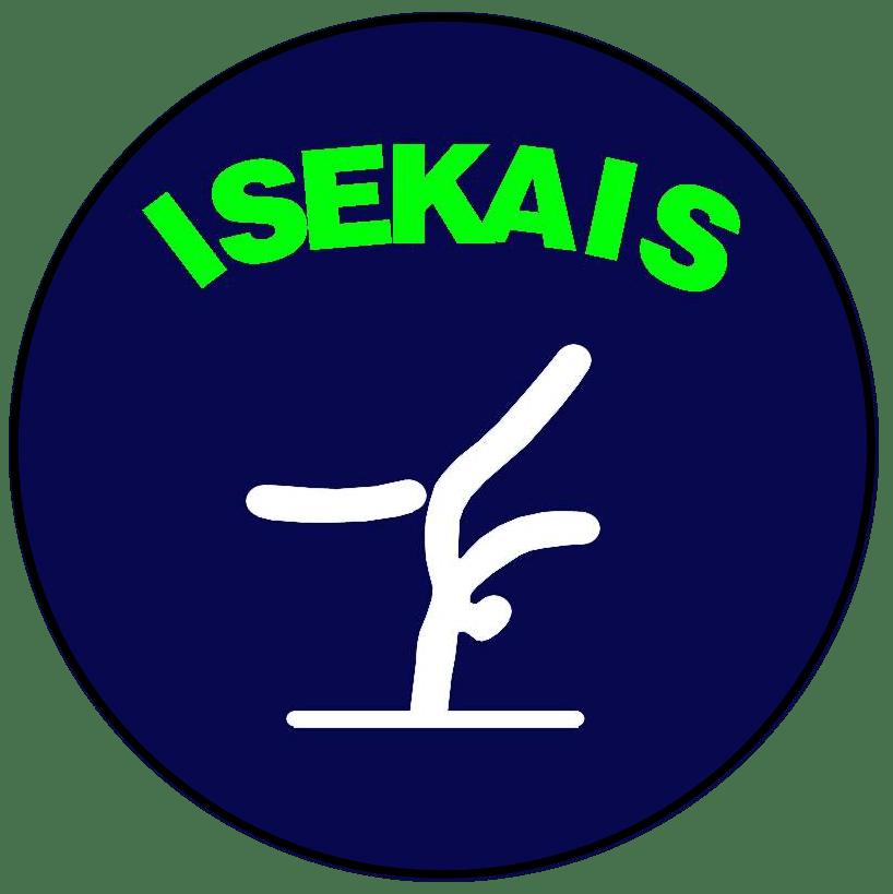 80 Portugal Team Isekais Street Gymnast2 logo