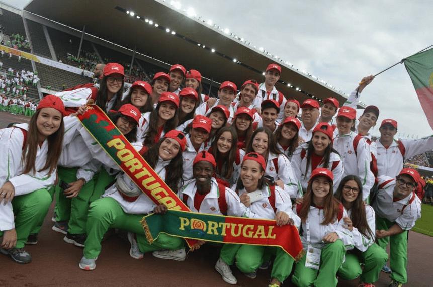 80 Portugal Team Isekais Street Gymnast5