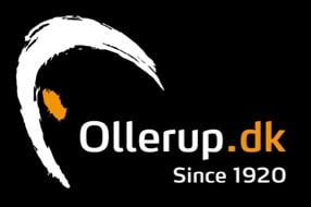 ollerup-black-street-gymnast-logo
