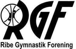 Ribe Gymnastik Forening
